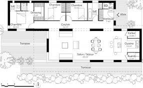 hauteur standard meuble cuisine hauteur standard plan de travail cuisine 100 images 10