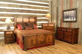western style bedroom furniture western bedroom sets bedroom rustic bedroom furniture rustic western
