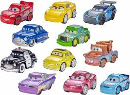 where to buy blind boxes mattel disney pixar cars 3 mini racers blind box multi fbg74