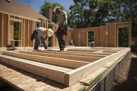 bmc building materials u0026 construction solutions fairburn ga