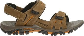 sandals u0026 thongs outdoor walking shoes merrell australia