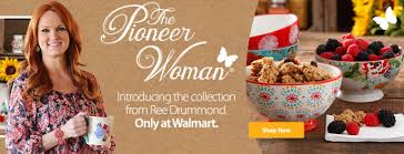 kitchen collection coupons printable pioneer kitchen collection at walmart