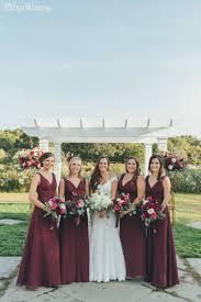 27 unique bridesmaid dress ideas elegantwedding ca