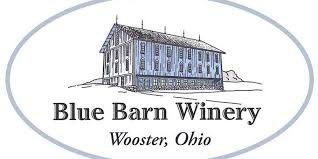 The Barn Wooster Ohio Yp Social Blue Barn Winery Tickets Wed Jun 7 2017 At 5 00 Pm