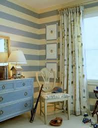 Curtains For Boys Room How To Choose Room Curtains Vs Draperies