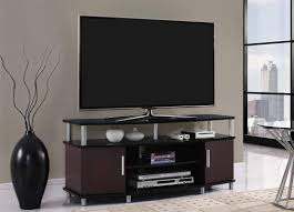 Tv Under Kitchen Cabinet by Imposing Tv Console Media Cabinet Tags Tv Console Cabinets Under