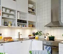 kitchen storage room ideas 22 space saving kitchen storage ideas to get organized in small