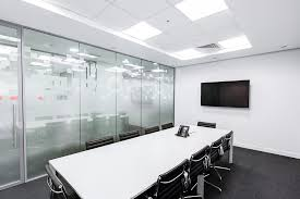 Conference Room Lighting Conference Room Free Pictures On Pixabay