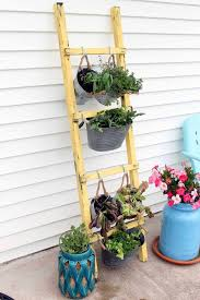 diy vertical vegetable garden angie u0027s list