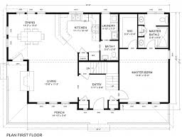 first floor master bedroom floor plans the easton huntington homes lake house bathroom pinterest
