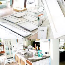 ikea white beadboard kitchen cabinets how to paint your kitchen cabinets
