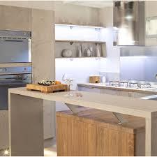 meubles cuisines leroy merlin 24 élégant meuble cuisine sur mesure leroy merlin hd6 gemendebat