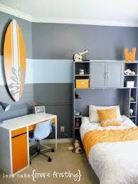 best 25 teen boy bedrooms ideas on pinterest teen boy rooms