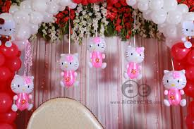 themes indian girl hello kitty themes for birthday party nisartmacka com