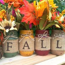 fall home decor ideas autumn decorating idea