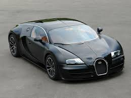Bugati Veryon Price Out Of Your Price Range Bugatti Veyron Super Sport Sang Noir