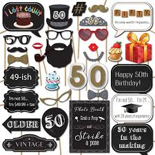 50th birthday decorations 50th birthday decorations party supplies party