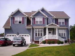 Color Combination Ideas Modern Exterior Paint Color Combinations Ideas Come Home In Also