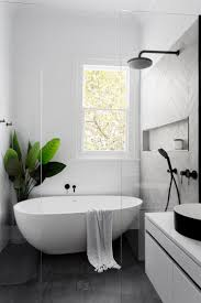bath and kitchen design 294 best b a t h r o o m images on pinterest bathroom home