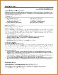 Restaurant Manager Resume Examples by 4 Restaurant Manager Resume Inventory Count Sheet