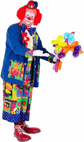 clown rentals for birthday children s birthday party magicians and clown rentals for kids