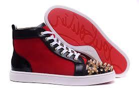 christian louboutin spike sneakers louboutin sneakers louboutin