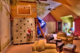 Treehouse Living Stylish Treehouse Bunk Bed U2014 Mygreenatl Bunk Beds Treehouse Bunk