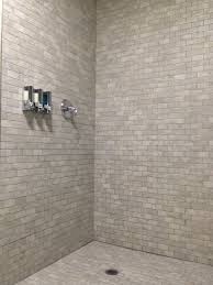 Home Design Furniture Orlando by Tile Simple Dal Tile Orlando Beautiful Home Design Amazing