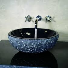 yosemite home decor sinks 75 best vessel sinks images on pinterest bath vanities bathroom