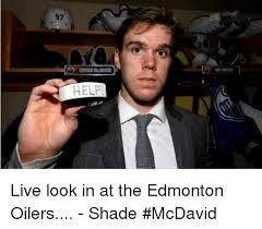 Edmonton Memes - 25 best memes about edmonton oilers edmonton oilers memes