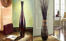 Buy Home Decor Cheap Fashionable Cheap Floor Vase Floor Vase Decor Home Decor Two