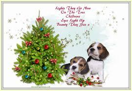 christmas tree poems christmas lights decoration