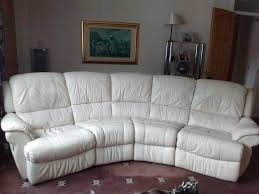 4 Seat Reclining Sofa by 4 Seater Leather Recliner Sofa Hereo Sofa Path Mapp