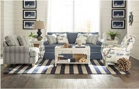 Paula Deen Furniture Sofa by Craftmaster Furniture Hiddenite Nc
