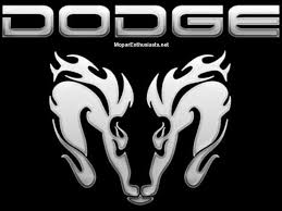 dodge logo vector photo collection dodge ram logo wallpaper
