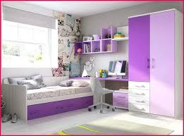 meuble chambre fille meuble pont de lit best meuble pont pour lit chambre ado fille