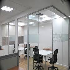 Interior Decoration Courses Interior Design Courses In Chennai Interior Design Training