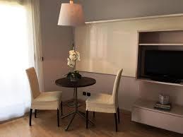 Bel Air Laminate Flooring Reviews Apartment Bel Air Cannes France Booking Com