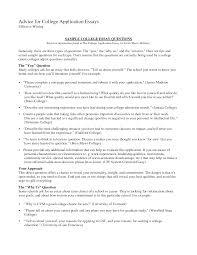 sample transfer essays sample college essay sioncoltd com sample college essay also reference with sample college essay