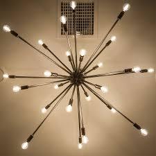 chandeliers design magnificent arc floor lamps ikea bathroom
