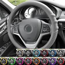 lexus hybrid ebay motors silicone steering wheel cover top quality grip marks design