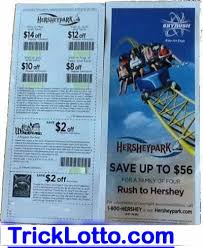 image gallery hershey park coupons 2016 printable