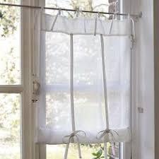 Cottage Kitchen Curtains 19 best kitchen curtains images on pinterest kitchen curtains