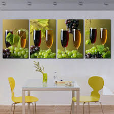 Wall Art Sets For Living Room Discount Wine Canvas Art Living Room 2017 Wine Canvas Art Living