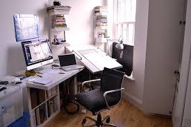 Graphic Designer Desk Graphic Design From Home Improbable Graphic Design Freelancer