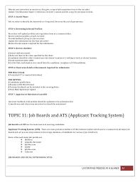 a2 media essay coursework automation perl python qa resume