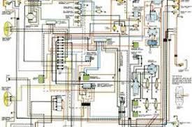 vw golf mk6 wiring diagram wiring diagram