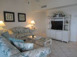 Seaside Decor Seaside Decor In This One Bedroom 2nd Floor Superior Villa A3421a