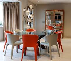 40 glass dining room tables 40 glass dining room tables to rev with from rectangle to square
