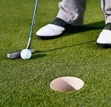sarasota florida golf putting greens with easyturf artificial